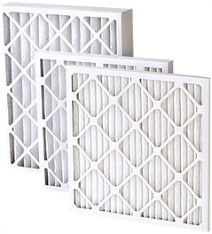 Air Filters Delivered to Your Home | Shop Clear Air Club